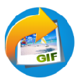 Vibosoft Animated GIF Maker GIF动画制作工具