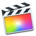 Final Cut Pro X V10.4.4 Mac中文破解版