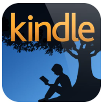 Kindle For PC官方最新版下载